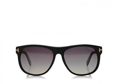 TOM FORD Sonnenbrille OLIVIER