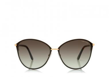 TOM FORD Sonnenbrille PENELOPE