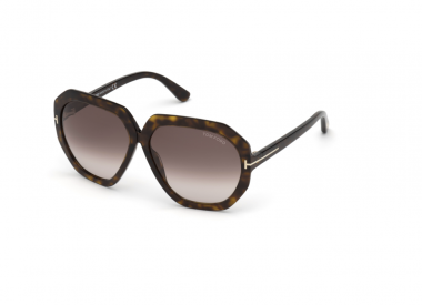 TOM FORD Sonnenbrille PIPPA