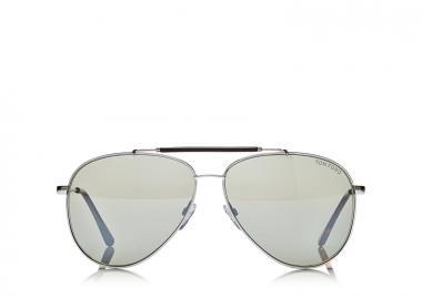 TOM FORD Sonnenbrille RICK