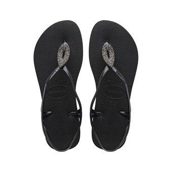 HAVAIANA Sandale LUNA SPECIAL