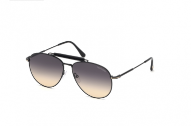 TOM FORD Sonnenbrille SEAN