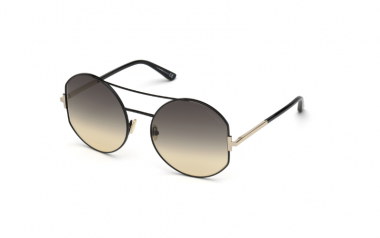 TOM FORD Sonnenbrille DOLLY