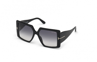 TOM FORD Sonnenbrille QUINN