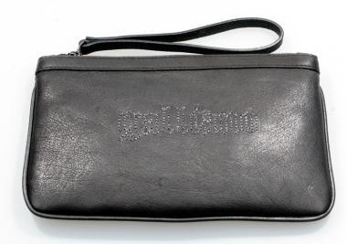 GALLIANO Handtasche