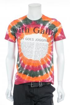 GALLIANO T-Shirt