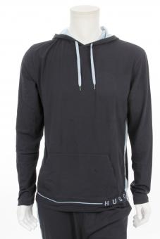 HUGO BOSS Sweatshirt  SHIRT HOODED LS BM