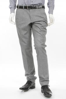 MICHALSKY Hose NEW SLIM PANTS
