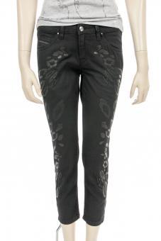 DIESEL BLACK GOLD Jeans PUJA PANTALONI