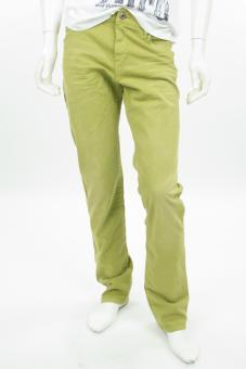 HUGO BOSS HBC Jeans ORANGE24