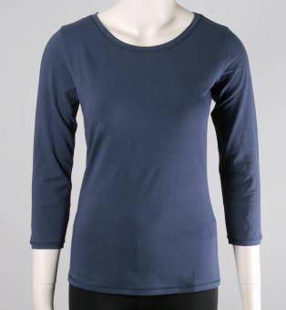 HUGO BOSS Shirt E4020