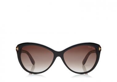 TOM FORD Sonnenbrille TELMA