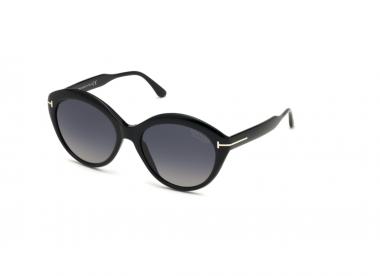 TOM FORD Sonnenbrille MAXINE