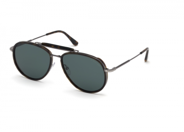 TOM FORD Sonnenbrille TRIPP
