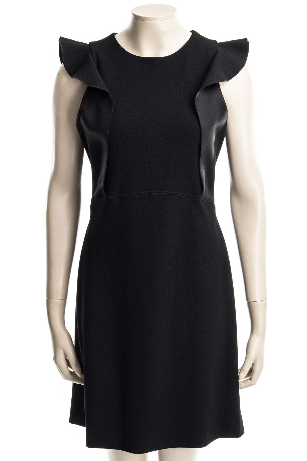 BAUDACH & SCHUSTER   ESCADA SPORT Kleid DELANT   online kaufen