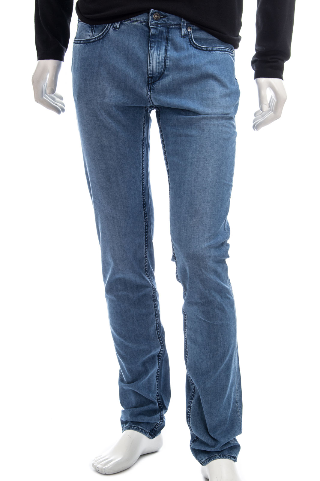 hugo boss charleston 3 jeans