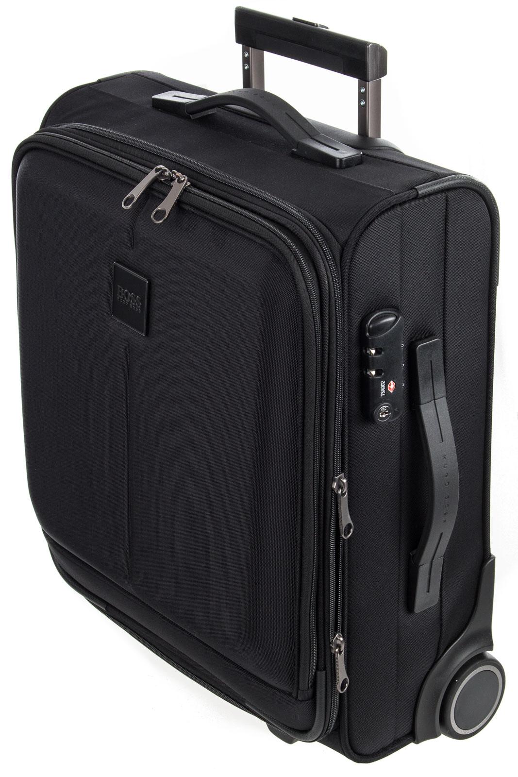 boss koffer