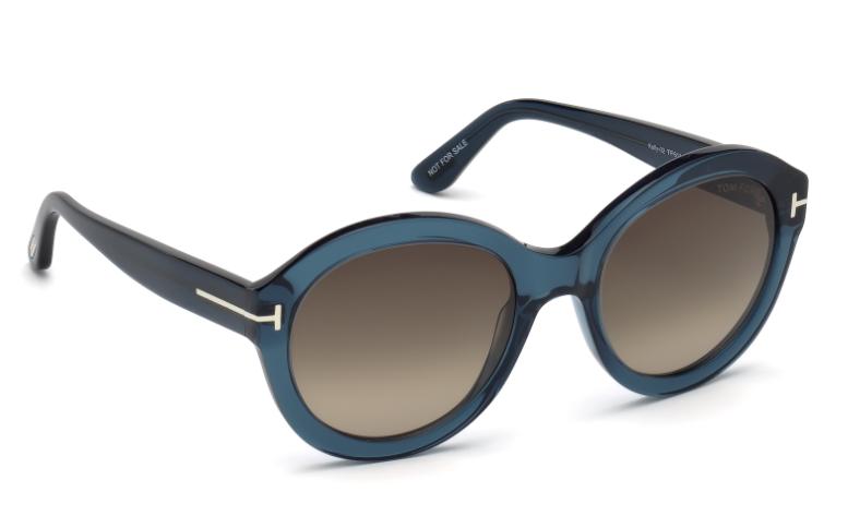 Tom Ford Sonnenbrille Kelly-02 GmRDKvP58x