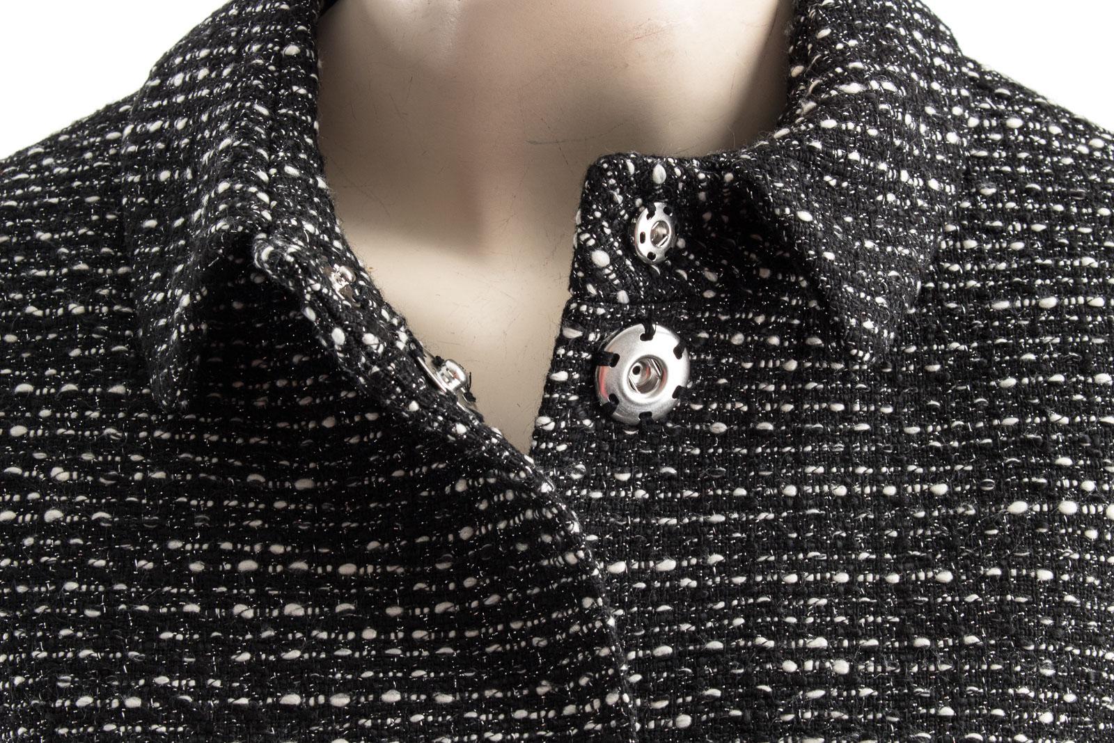 baudach schuster steffen schraut mantel glam coat online kaufen. Black Bedroom Furniture Sets. Home Design Ideas
