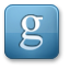 Google Plus ID +Baudach-Schuster